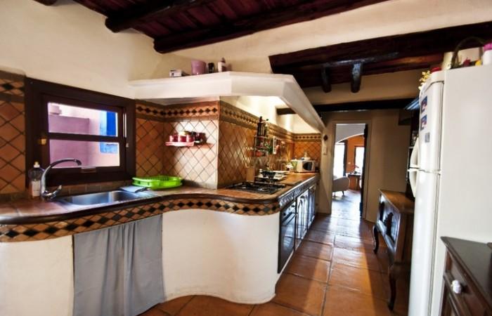 Huis met 14 kamers huis te koop in San Rafael