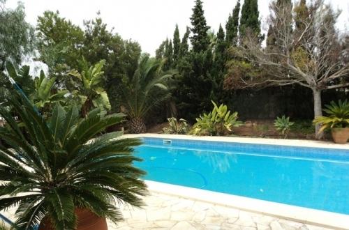 Gezellig familie huis kan Salinas te koop