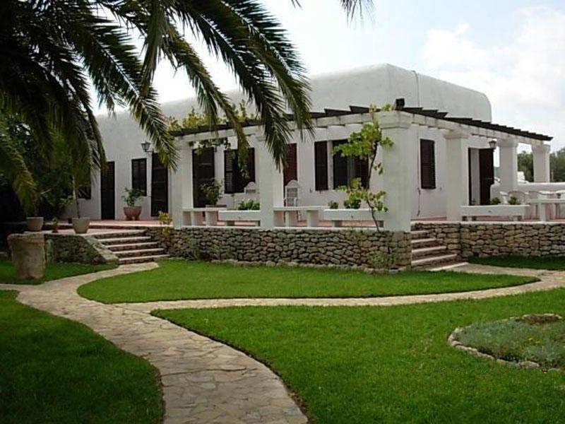 Huis met 10 slaapkamers te koop in Santa Gertrudis