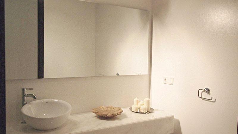 Luxe 4 slaapkamer appartement te koop in Es Pouet Talamanca