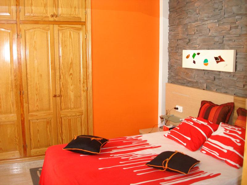 Mooie 3 slaapkamer appartement te koop in Jesus