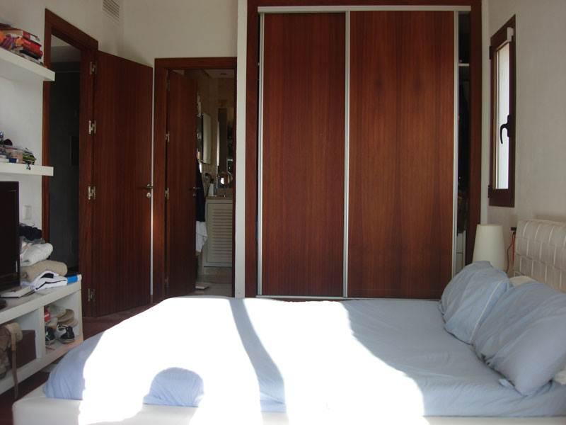 Dit gezellige huis met 3 slaapkamers te koop in Talamanca