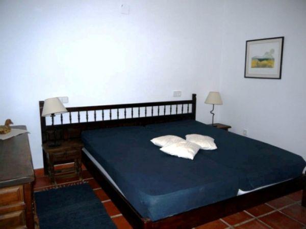 Zes Bedroom Villa in Can Germa te koop