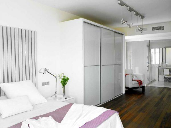 Prachtige moderne villa met vier slaapkamers te koop in Sa Carroca
