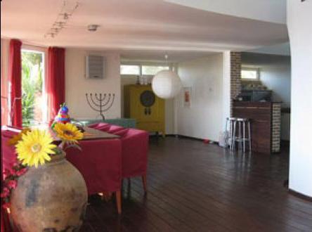 Zes Slaapkamer Huis te koop in Cala Tarida
