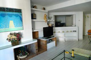 Zeer mooi appartement te koop in Marina Botafoch