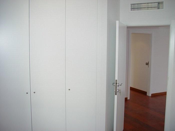 Luxe appartement in Residence Kasteel te koop in Los Molinos