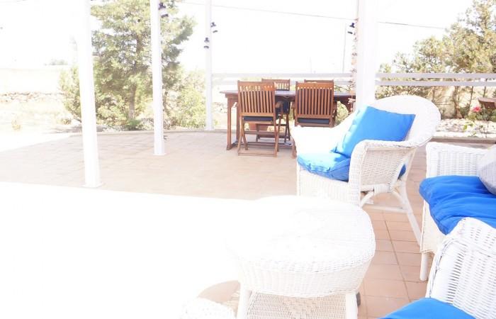 Molino Huis te koop in Formentera