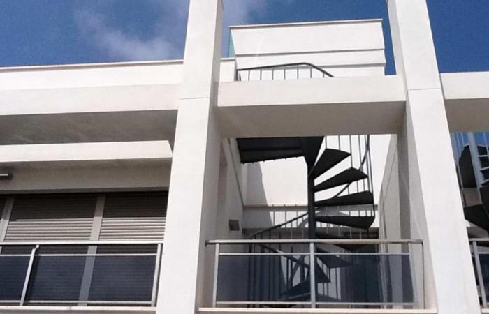Multifunctionele Appartement te koop Marina Botafoch