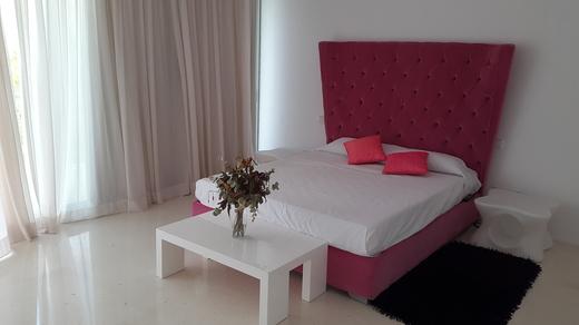 Prachtige villa te koop Ibiza Can Rimbau