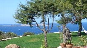 Luxe villa met 5 slaapkamers in Cala Salada