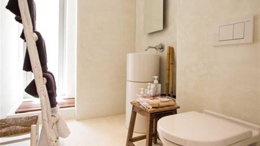 Zeer luxe villa in Sant Lorenzo te koop