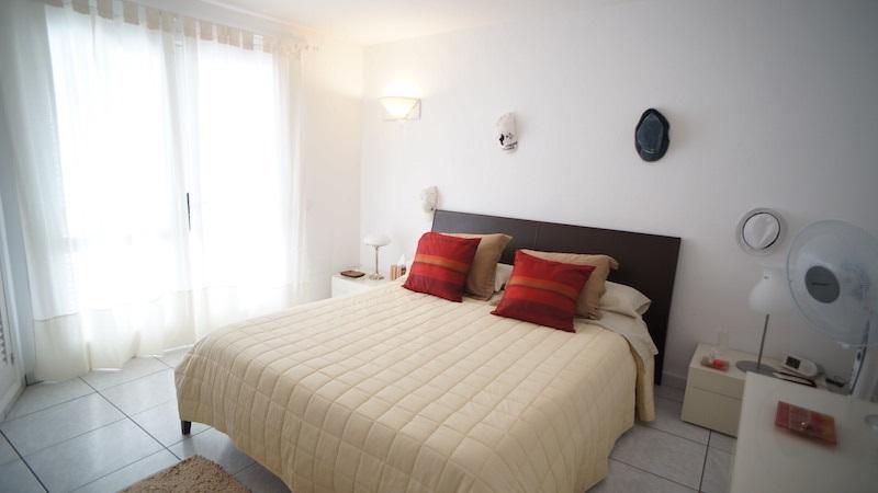 Mooie cottage met een prachtig uitzicht in Vista Alegre te koop