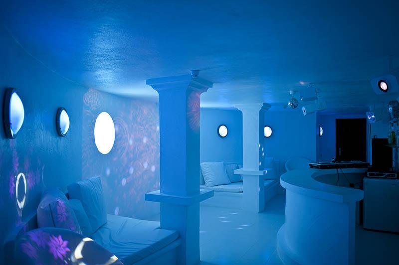 Luxe Villa in Ibiza Cala Jondal te koop