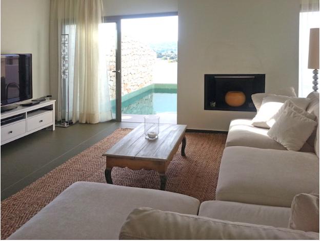 Huis in Roca Llisa met prive zwembad te koop