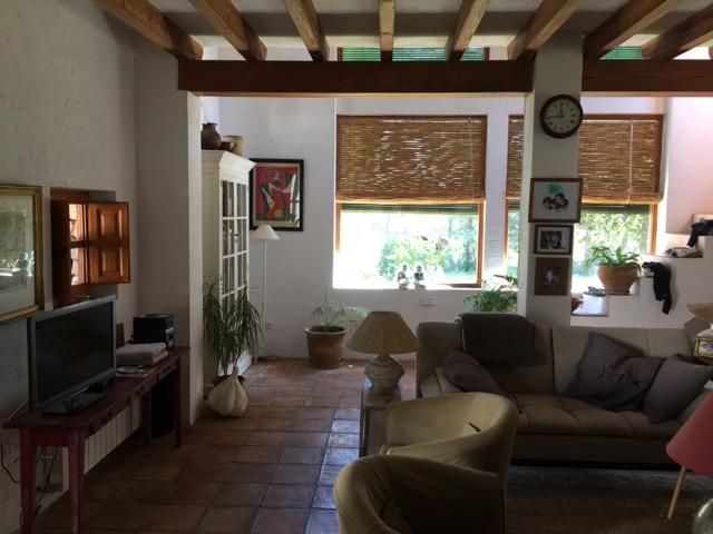 Charmant landhuis in San Lorenzo