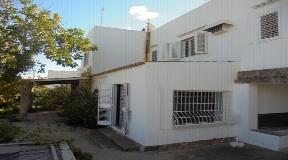 Huis te koop in Cala de Bou