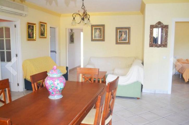 Huis of vrijstaande villa te koop in San Agustín