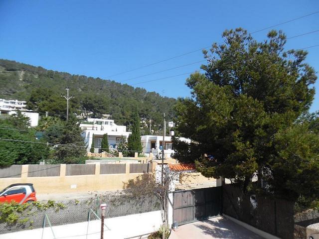 Huis te koop in Sant Jordi de Ses Salines