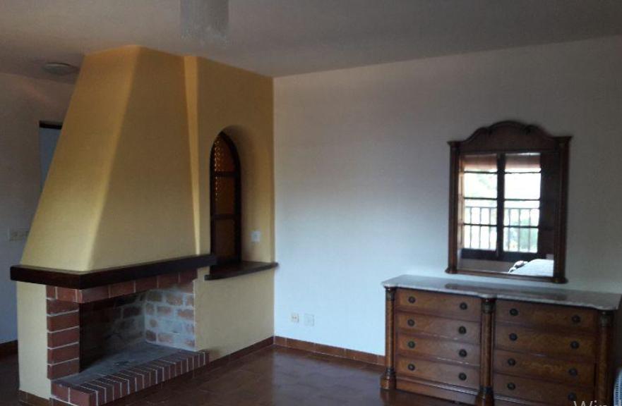 Geweldige kans - typisch huis in Santa Eulalia