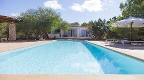 Huis te koop in Formentera Porto-Salè / Cala Saona
