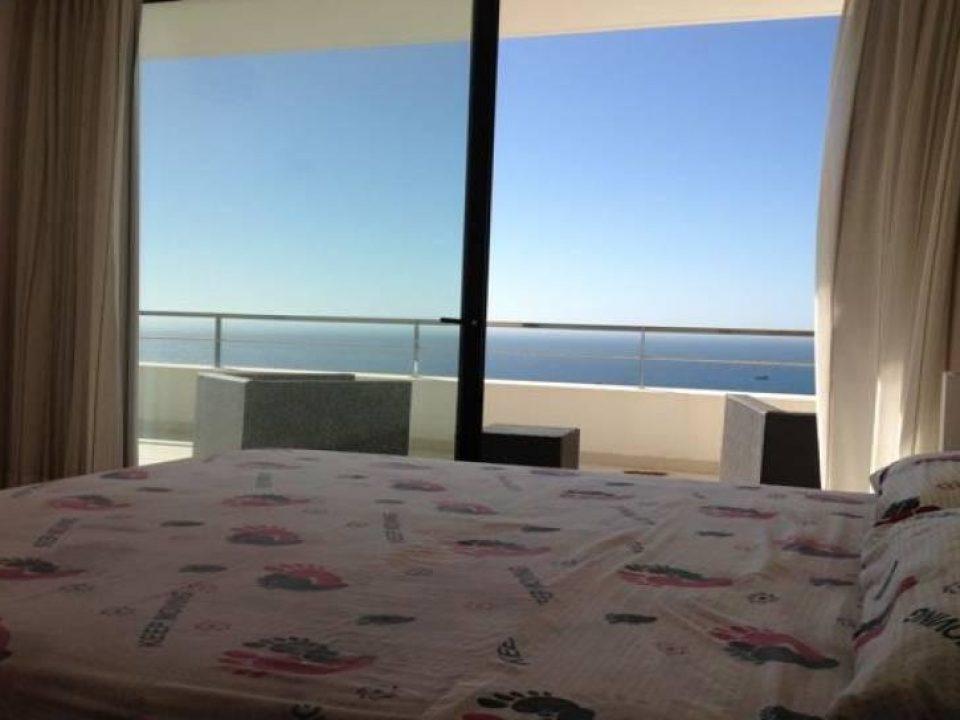 Moderne villa in Roca Llisa met een prachtig uitzicht op zee