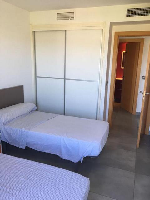Luxe appartementen in White Angel te koop