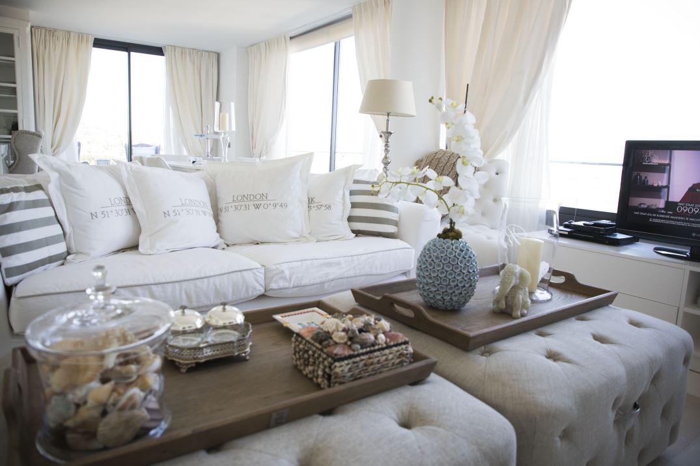 Appartement in Valor Real 2 op de 4e verdieping