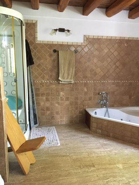 Mooi huis in San Miguel met 300m2 woonoppervlakte te koop