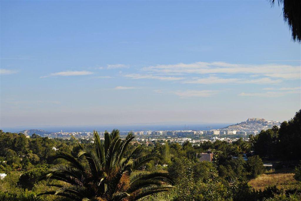 Een wellness-oase vlakbij Jezus met een adembenemend uitzicht