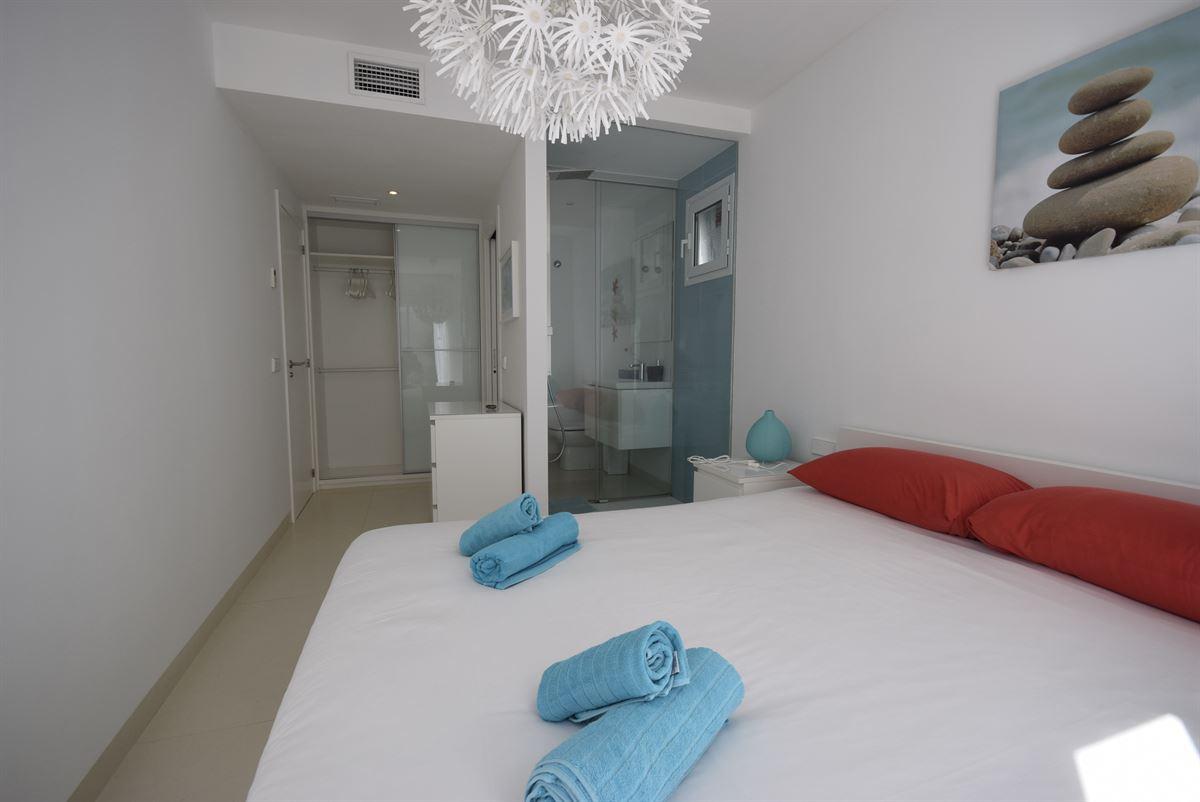 Unieke 3 slaapkamers vila te koop in Talamanca