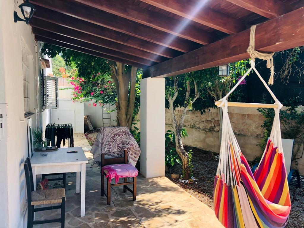 Stedelijke villa is een echte kans in Jesus