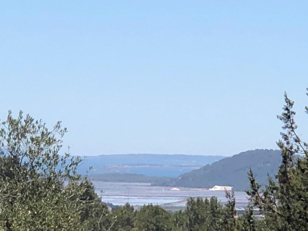 Beste gelegenheid tot enkele minuten van bekende stranden zoals Salinas en Cala Jondal