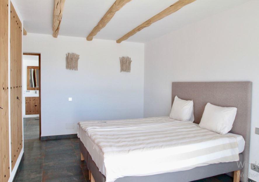 Moderne gerenoveerde villa in San Jose met 6 slaapkamers