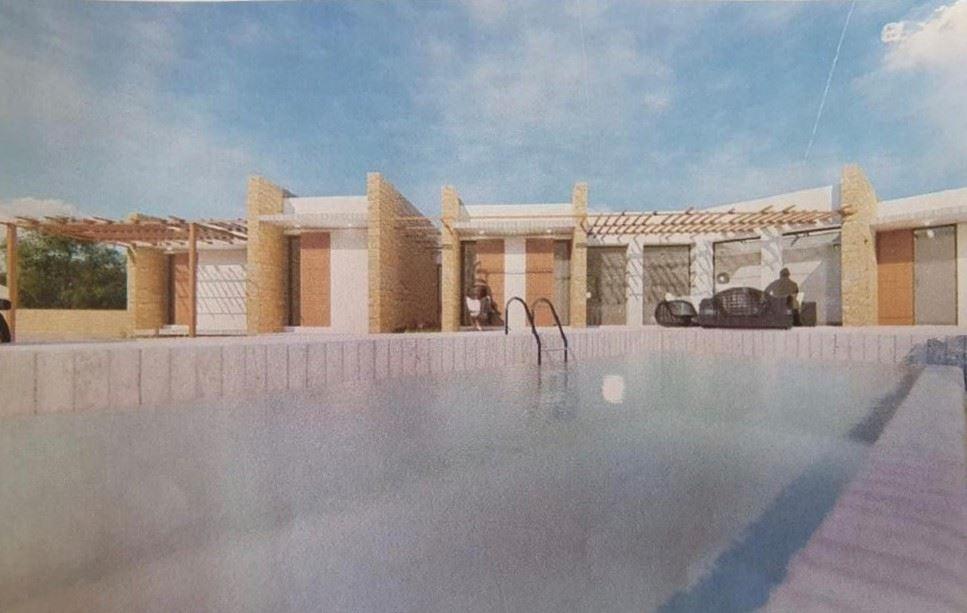 100.000 m2 grond te koop in La Mola op Formentera te koop